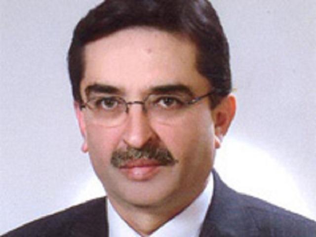 Şunun resmi: 2004-2009