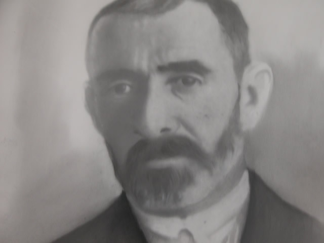 Şunun resmi: 1925