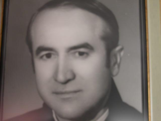 Şunun resmi: 1973-1981