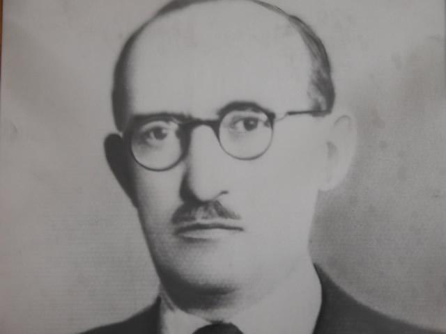 Şunun resmi: 1930-1934 / 1934-1937