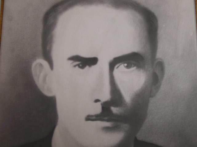 Şunun resmi: 1959-1960