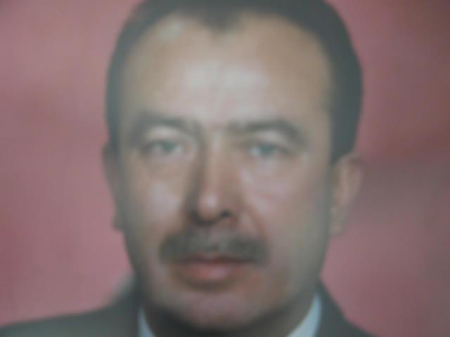 Şunun resmi: 1989-1994