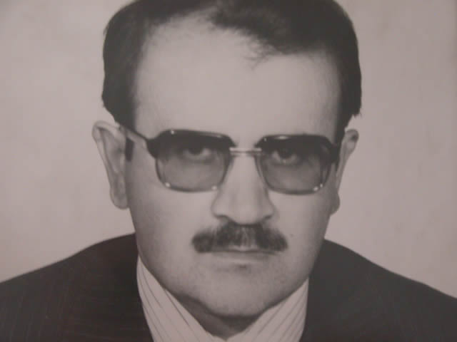 Şunun resmi: 1984-1989