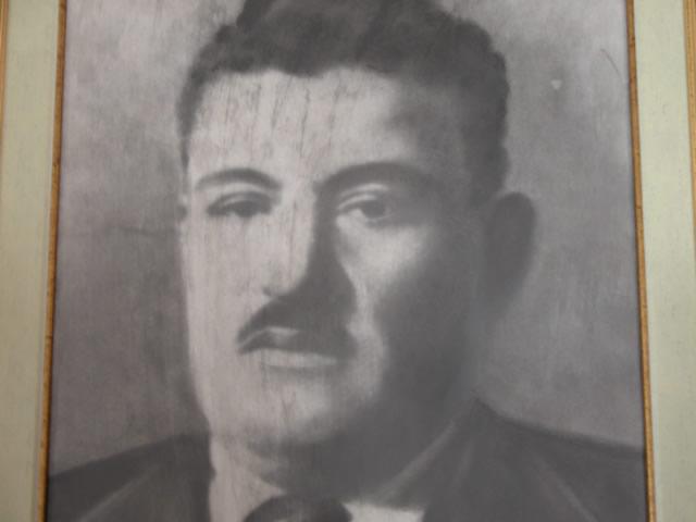 Şunun resmi: 1957-1959
