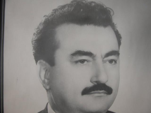 Şunun resmi: 1967-1968