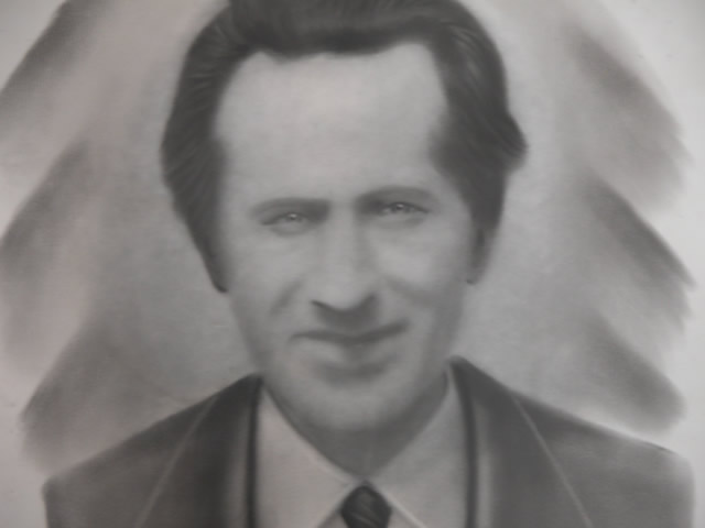 Şunun resmi: 1960-1961