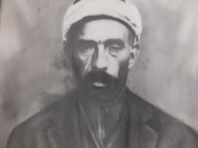 Şunun resmi: 1912-1914