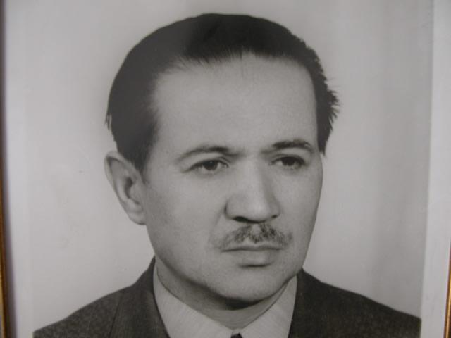 Şunun resmi: 1974-1977