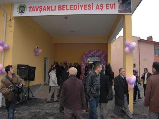 asevi13
