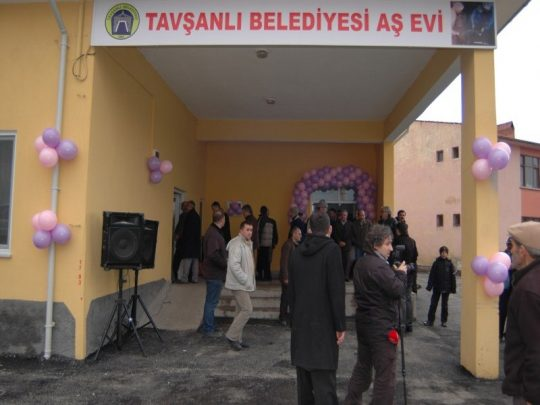 asevi15