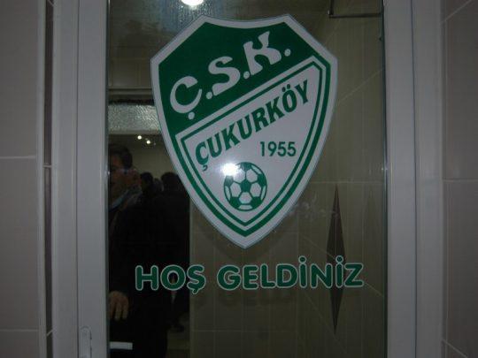 cspor07