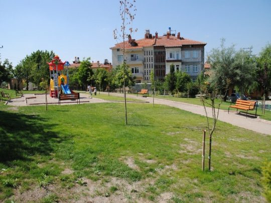 dagcespark02