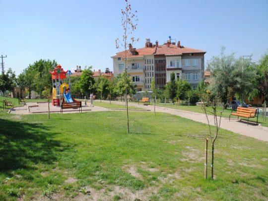 dagcespark10